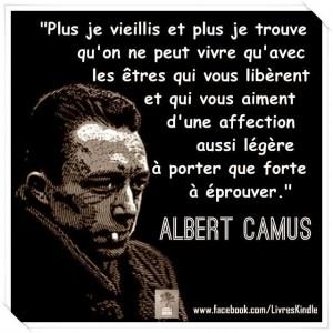 a202227791363a794f84376708ccbe6d--albert-camus-belles-phrases
