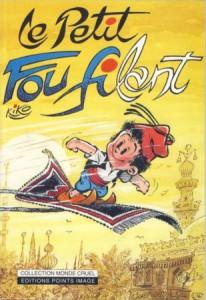 foufi-bd-volume-1-limitee-21819