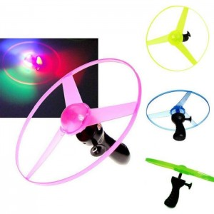 lueur-led-spin-helicoptere-ufo-soucoupe-volante-fl