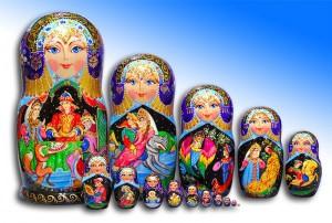 matriochka-legendes-russes