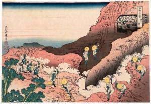 738_fuji_pilgrim_hokusai
