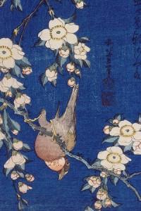 Hokusai17-bouvreuil