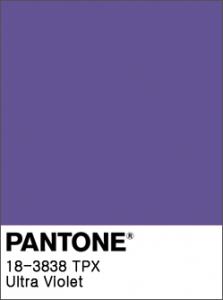 ultra-violet-pantone-2018-18-3838TPX