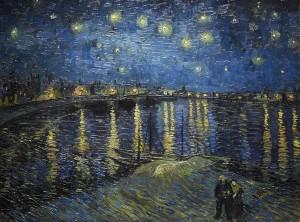 1200px-Vincent_Van_Gogh_(1853-1890)_Sterrennacht_boven_de_Rhône_-_Musée_d'Orsay_Parijs_22-8-2017_16-38-31